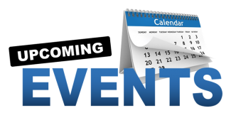 upcoming-events_1